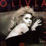 Soul Kiss - Olivia Newton-John