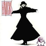 Rock A Little - Stevie Nicks