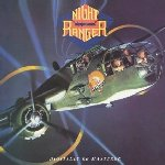 Seven Wishes - Night Ranger