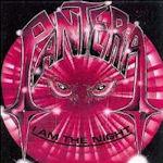 I Am The Night - Pantera