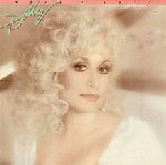 Real Love - Dolly Parton