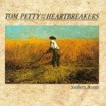 Southern Accents - {Tom Petty} + the Heartbreakers