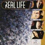 Flame - Real Life