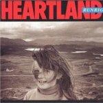 Heartland - Runrig