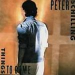 Things To Come - Peter Schilling