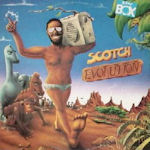 Evolution - Scotch
