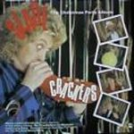 Crackers - Christmas Party Album - Slade