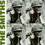 Meat Is Murder - Smiths