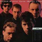 Wahre Liebe - Spider Murphy Gang