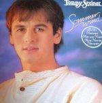 Sommerwind - Tommy Steiner
