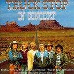 In Concert - Truck Stop