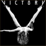 Victory - Victory