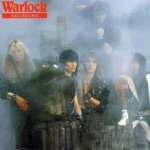 Hellbound - Warlock