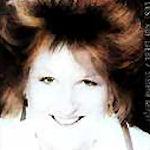 Lust auf Liebe - Stefanie Werger
