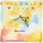 Point Of View - Cassandra Wilson