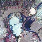 Moonlight Nights - Joachim Witt