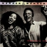 Radio M.U.S.I.C. Man - Womack + Womack