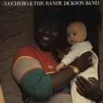 Zucchero + the Randy Jackson Band - {Zucchero} + the Randy Jackson Band