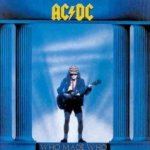 Who Made Who - AC-DC