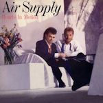 Hearts In Motion - Air Supply