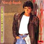 Ich suche nach Liebe - Nino de Angelo