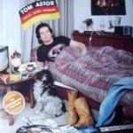 Hallo, guten Morgen Deutschland - Tom Astor