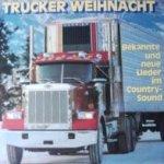 Trucker Weihnacht - Tom Astor