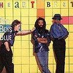 Heartbeat - Bad Boys Blue