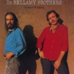 Howard And David - Bellamy Brothers