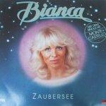 Zaubersee - Bianca