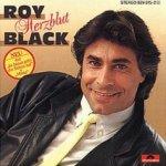 Herzblut - Roy Black