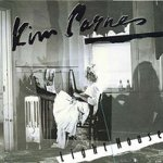Lighthouse - Kim Carnes
