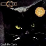 Catch The Catch - C.C. Catch