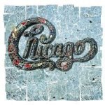Chicago 18 - Chicago
