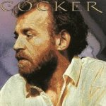 Cocker - Joe Cocker