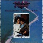 Blue City (Soundtrack) - Ry Cooder