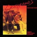 Crossroads (Soundtrack) - Ry Cooder