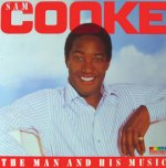 The Man And His Music - Sam Cooke