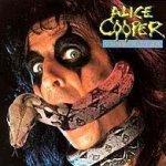 Constrictor - Alice Cooper