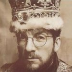 King Of America - Costello Show + the Confederates + the Attractions