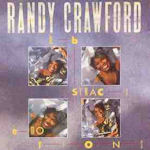 Abstract Emotions - Randy Crawford