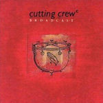 Broadcast - Cutting Crew