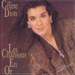 Les chansons en or - Celine Dion