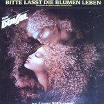 Bitte laßt die Blumen leben (Soundtrack) - Frank Duval