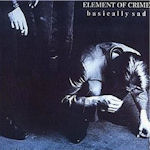 Basically Sad - Element Of Crime