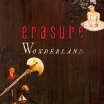 Wonderland - Erasure
