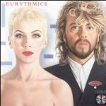 Revenge - Eurythmics