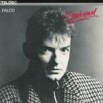 Emotional - Falco