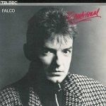 Emotional - Falco
