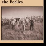 The Good Earth - Feelies
